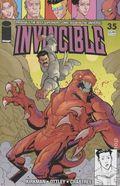 Invincible (2003) 35