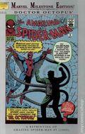 Marvel Milestone Edition Amazing Spider-Man (1993) 3