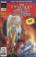 Twilight Zone Science Fiction Special (1993) 1U