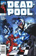 Deadpool (1997 1st Series) 17