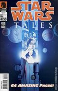 Star Wars Tales (1999) 19A