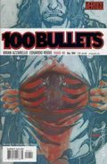 100 Bullets (1999) 49