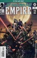 Star Wars Empire (2002) 18