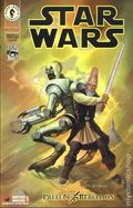 Star Wars (1998 Dark Horse 1st Series) 6AU