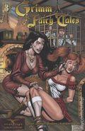 Grimm Fairy Tales (2005) 3B