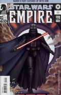 Star Wars Empire (2002) 19