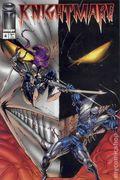 Knightmare (1995 Image) 4B