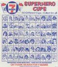 7-Eleven Superhero Cup Promo Page 60 COUNT
