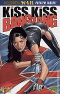 Kiss Kiss Bang Bang (2004) 4