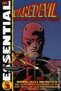 Essential Daredevil TPB (2002-2013 Marvel) 1st Edition 3-1ST