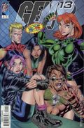 Gen 13 3D (1998) 1