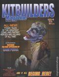 Kitbuilders Magazine (1994) 49