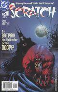 Scratch (2004 DC) 1