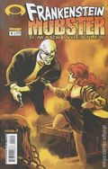 Frankenstein Mobster (2003 Image) 4A