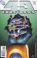 Countdown (to Final Crisis 2007 DC) 49
