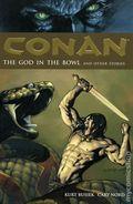 Conan TPB (2005-Present Dark Horse) 2-REP