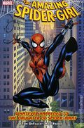 Amazing Spider-Girl TPB (2007-2009 Marvel) 1-1ST