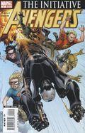 Avengers Initiative (2007) 2