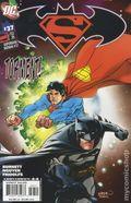 Superman Batman (2003) 37A