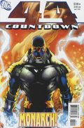 Countdown (to Final Crisis 2007 DC) 44