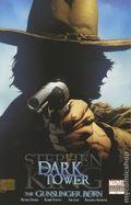 Dark Tower The Gunslinger Born (2007) 1D