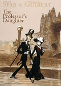 Professor's Daughter GN (2007) 1-1ST
