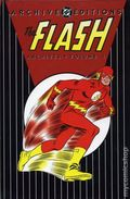 DC Archive Edition Flash HC (1996- ) 1-1ST