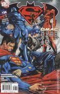 Superman Batman (2003) 36