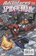 Marvel Adventures Spider-Man (2005) 28