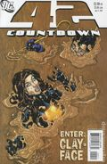 Countdown (to Final Crisis 2007 DC) 42