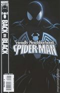 Friendly Neighborhood Spider-Man (2005) 22