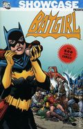 Showcase Presents Batgirl TPB (2007) 1-1ST