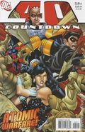 Countdown (to Final Crisis 2007 DC) 40