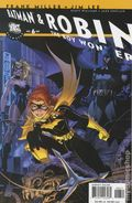All Star Batman and Robin the Boy Wonder (2005) 6A