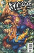 Superman Confidential (2006) 6