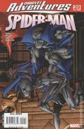 Marvel Adventures Spider-Man (2005) 29