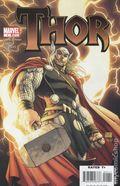 Thor (2007 3rd Series) 1B