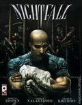 Nightfall GN (2007) 1-1ST