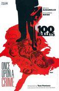 100 Bullets TPB (2000-2009 DC/Vertigo) 11-1ST