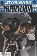 Star Wars Rebellion (2006) 9