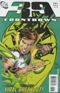Countdown (to Final Crisis 2007 DC) 39