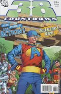 Countdown (to Final Crisis 2007 DC) 38