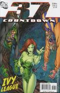 Countdown (to Final Crisis 2007 DC) 37