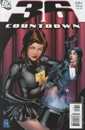 Countdown (to Final Crisis 2007 DC) 36