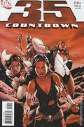 Countdown (to Final Crisis 2007 DC) 35