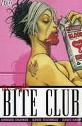Complete Bite Club TPB (2007) 1-1ST