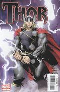 Thor (2007 3rd Series) 1F