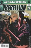 Star Wars Rebellion (2006) 10