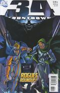 Countdown (to Final Crisis 2007 DC) 34