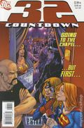 Countdown (to Final Crisis 2007 DC) 32